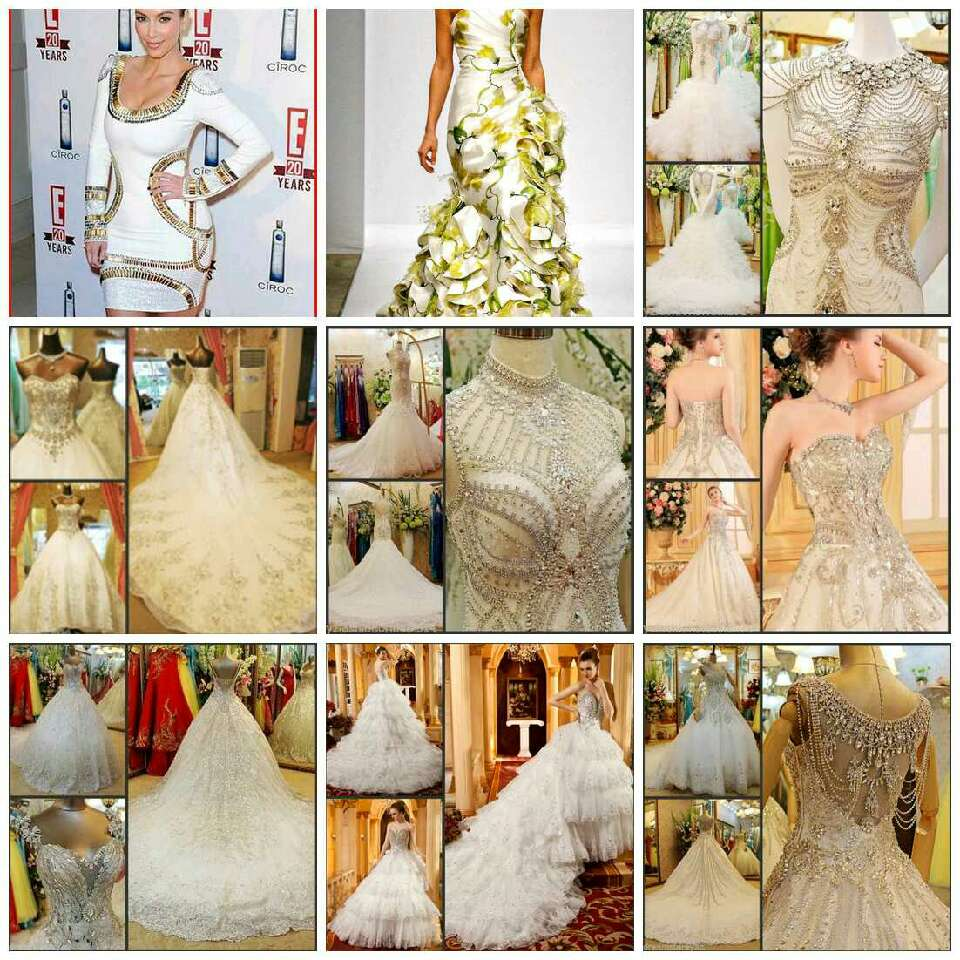 The 12 ways to spot if you're having a do­wnmarket wedding­ Visit www.yzfashionbridal.com #weddingdresses #fashion #YZfashionbridal #bridal #love #TagsForLikes #Wedding #girls  #photooftheday #20likes #amazing #my #follow4follow #like4like #sun #love #instamood #picoftheday #food #hair #makeup #foll