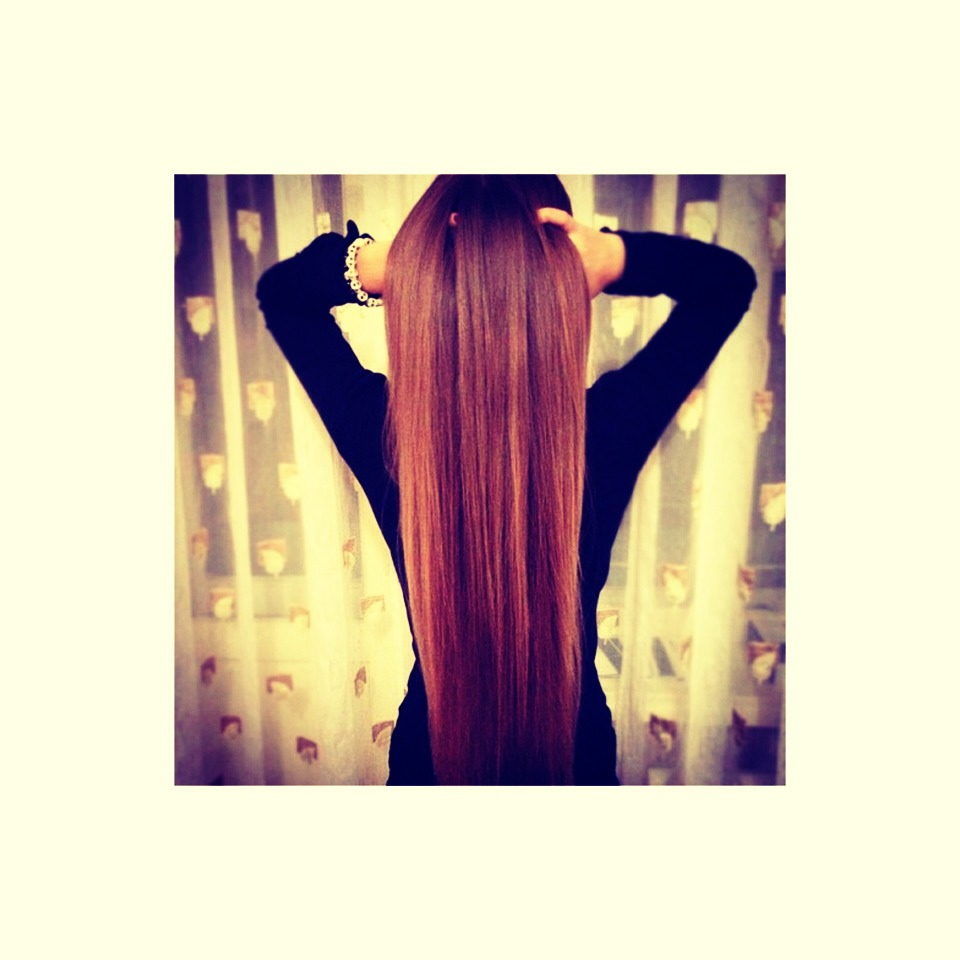 e8956d0513e Have you ever wanted to grow your hair 3-4 or more inches in a