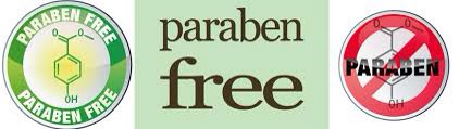 In a2004studytraces of parabens were detected in 18 of 20 breast tumour biopsy samples.