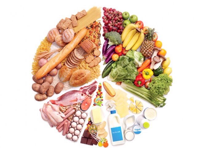 Try reducing the sugar and dairy intake in your diet. Simple sugars such as sweets and chocolate can make your skin worse, as can the likes of cheese and butter. Increase proteins, good fats, vitamins and minerals though