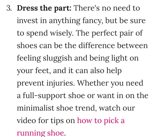 How to pick a running shoe: http://www.popsugar.com/fitness/Tips-Buying-Running-Shoes-21275756