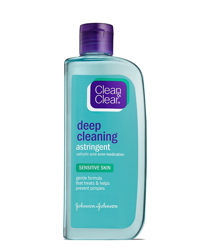 If you have acne, you could be better with this ! Also some spot products are very harsh on skin and this is for sensitive skin.