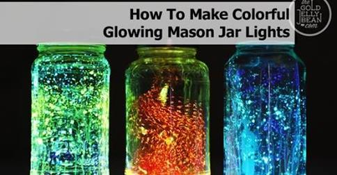 http://thegoldjellybean.com/2012/06/making-glow-jars.html