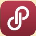 This app is called Poshmark.