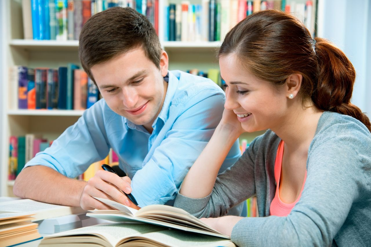 Tutor - If your good in a subject don't put that to waste . Put flyers up of the subject you want to tutor , your phone number , and a proof of your good grades .