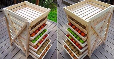 http://www.goodshomedesign.com/diy-practical-food-storage/