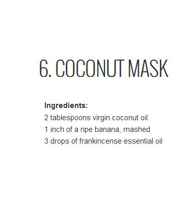 Coconut oil is an excellent natural moisturiser for dry skin, and can be bought very cheaply. It tends to solidify in cooler weather, but the warmth of your hands will soon melt it.
