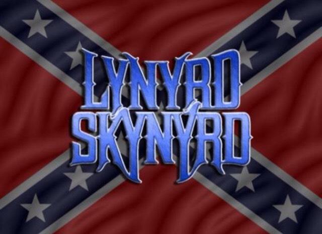 """13. """"Free Bird"""" by Lynyrd Skynyrd"""