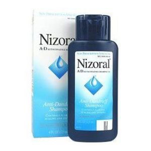Use this shampoo!!! Even if everything else has failed this will work!!!
