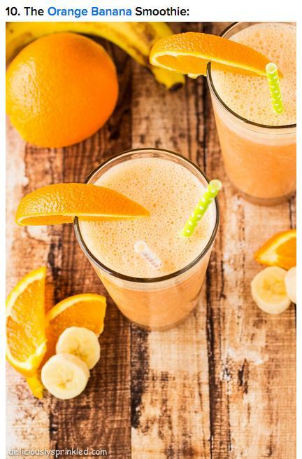 http://deliciouslysprinkled.com/orange-banana-smoothie-blendtec-designer-series-twister-jar-giveaway/