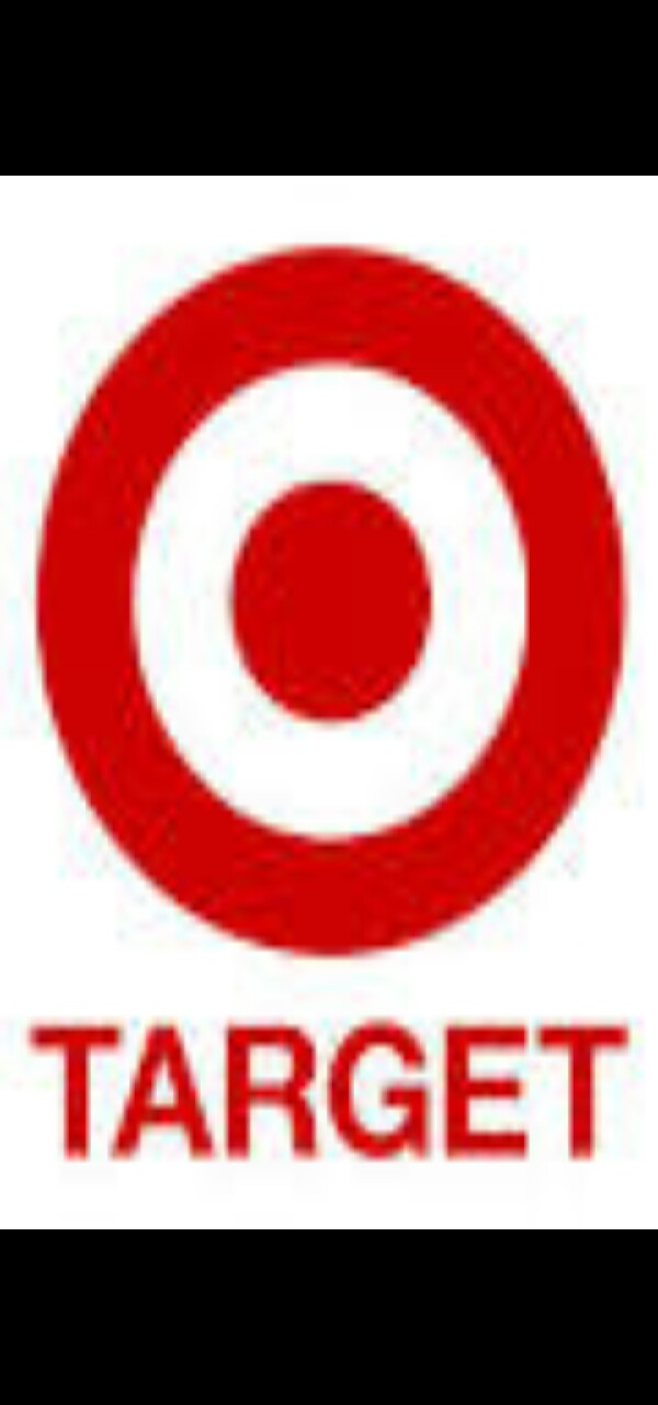 There's a cool tip for when shopping at target and you see something on clearance!