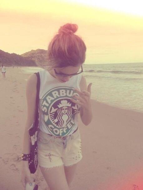 Starbucks Lovers <3