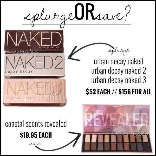 http://www.truevintagelove.com/2014/02/splurge-or-save-urban-decay-naked.html?m=1
