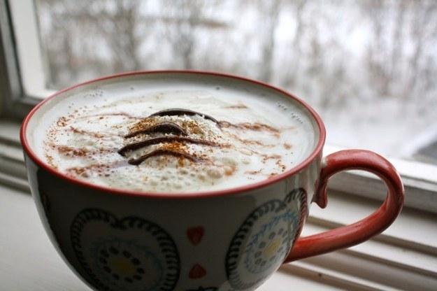 51. Hot Vanilla  https://spoonuniversity.com/cook/hot-vanilla/?utm_source=buzzfeed&utm_medium=referral&utm_campaign=content-partnerships