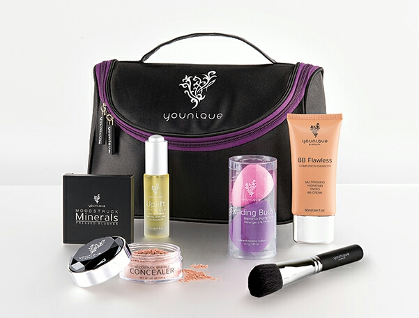 This amazing collection About Face with all the essentials to make your everyday look even more beautiful!   https://www.youniqueproducts.com/KatyLouiseSmith/products/view/US-42041-01#.VZbSEZ9wbqA