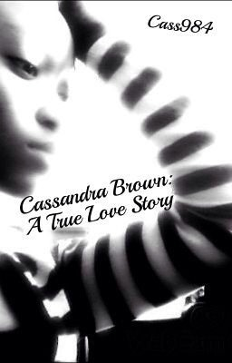 I use this app. So far I have uploaded 3 stories into this app. None Of them are finished but I am working on them.  This one is about a love story.  http://www.wattpad.com/story/10974421-cassandra-brown-a-true-love-story  Read it here.