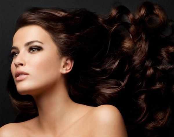 Маски для густоты и роста волос, эффективные рецепты в
