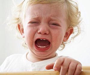 Ways To Tame Your Kid S Tantrums