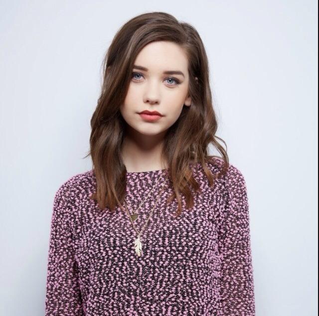 9. Makeupbymandy24 / Amanda Steele