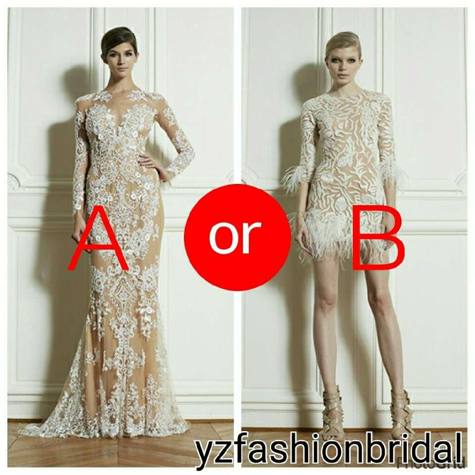 Visit www.yzfashionbridal.com #weddingdresses #fashion #YZfashionbridal #bridal #love #TagsForLikes #Wedding #girls #photooftheday #20likes #amazing #my #follow4follow #like4like #sun #love #instamood#picoftheday #food #hair #makeup #followme #girl #beach #style #bestoftheday #gown #instago #beach