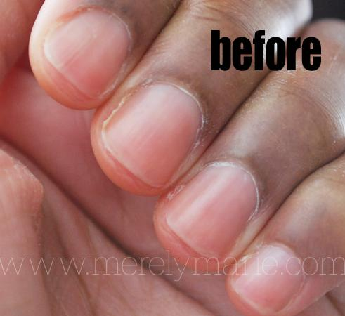 How to Make Cuticle Cream