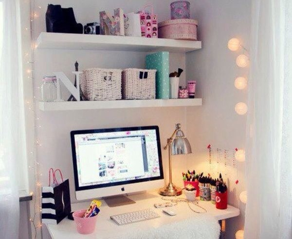 Cute Tumblr Bedroom Ideas. Musely