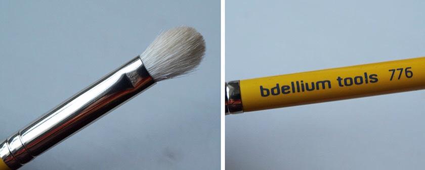 £7.50 http://www.beautychamber.co.uk/bdellium-studio-line-blending-brush-776s-p-915.html