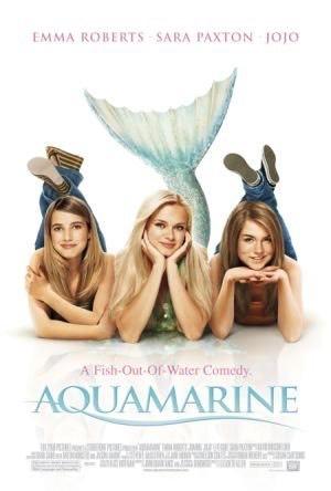 #2 - aquamarine