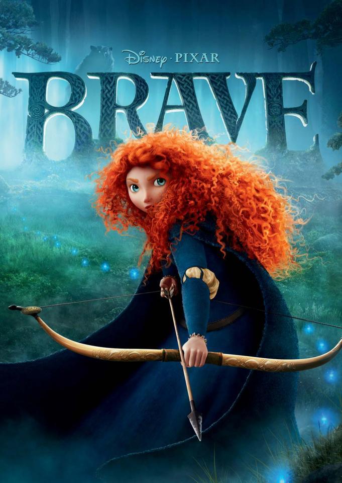 7. Brave