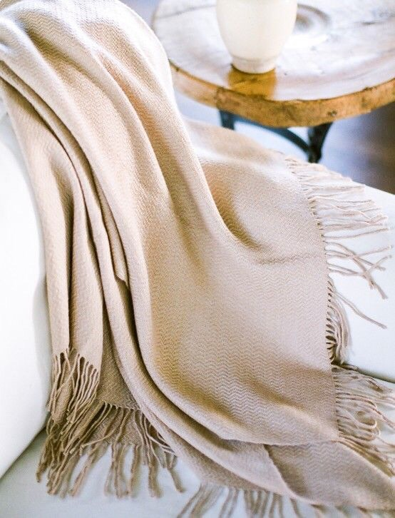 A BLANKET/SHEET:  If you plan on seeing a show or parade, blankets are essential for marking your territory. People often lose their manners during these events, so it's very handy to keep a sheet or blanket on you.