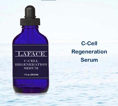 "This Extremely Effective Concentrated serum is brilliant in helping diminish sun damage spots. It helps boost collagen production which tightens pores, moisturizes and gives skin that ""flawless"" look.  This product also keeps my skin looking dewy all day."
