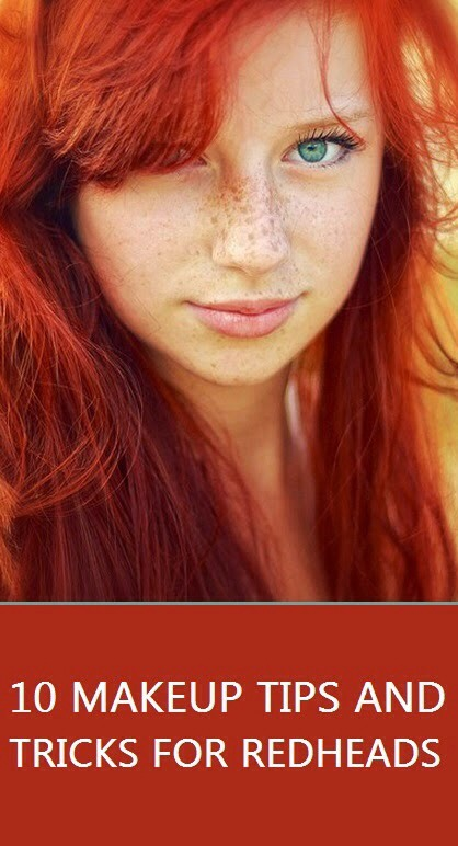 Thanks redhead rosalia blogspot