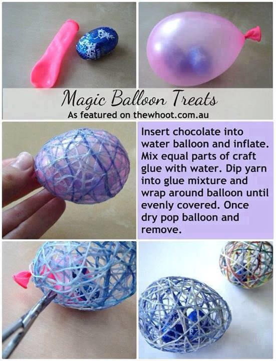 Simple little things for you to make for them or with them ☺️  Don't forget to like please! 👏💕