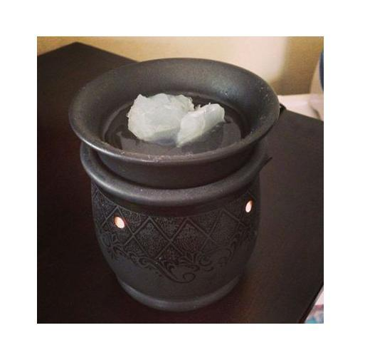 Great for adults, kids for babies... 1 tbsp of Vicks, 1 tbsp luke warm water, turn your oil warmer on and put it in their room and watch the magic happen :)
