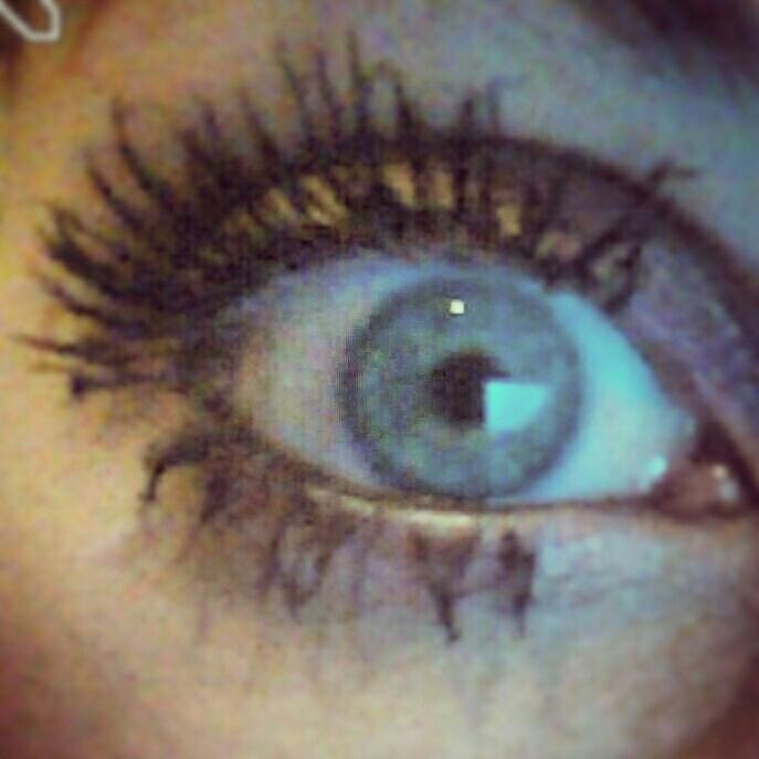 3d lash mascara! volumize lengthen! girls dreams.