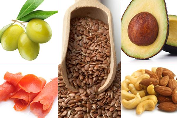 Myth #10: All Fats Are Bad  Many people eliminate fat from their diets because they think that all fats are bad. Fat is an essential nutrient that provides the body with energy. Monounsaturated and polyunsaturated should make up the majority of fat intake in a balanced diet, as they are healthy.