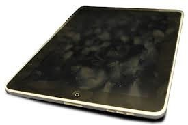 Clean your Tablet/Touchscreen phone/PC monitors. They are soft and don't damage the screens, and get all the sticky fingerprints off.