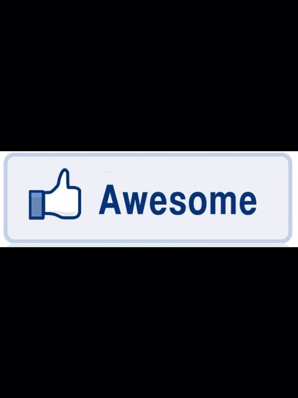 👍 Don't forget to like... 👍