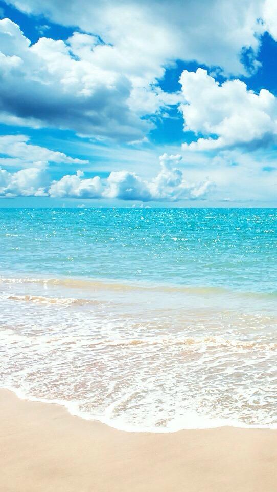 Playalinda Beach Secluded Public