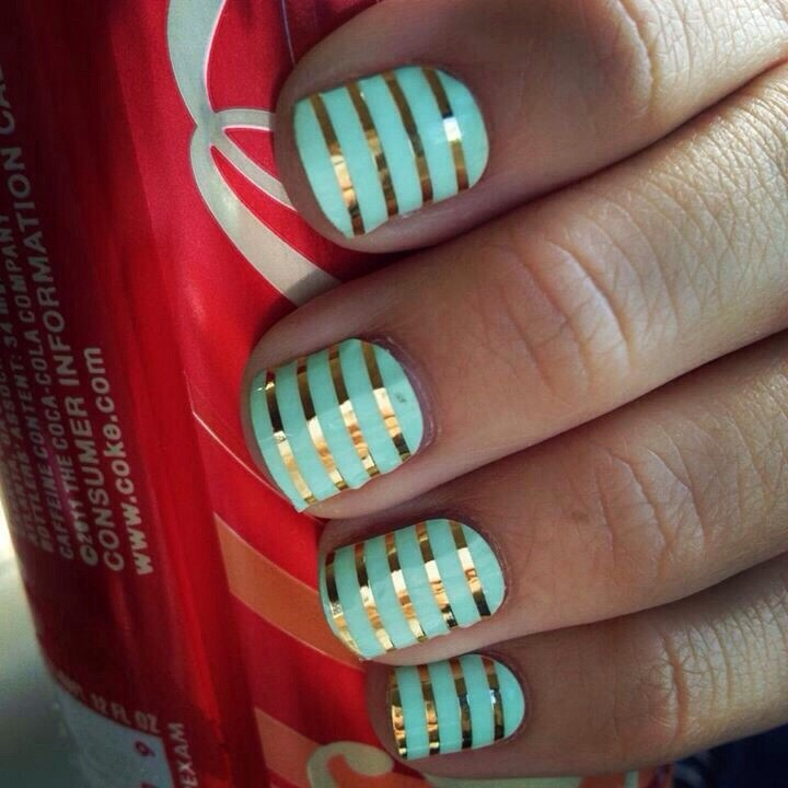 Go to www.andreabobo.jamberrynails.net for more info