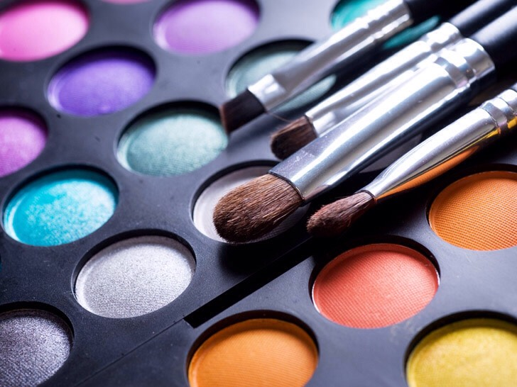 In the US, there are no laws that require cosmetic companies to demonstrate the safety of other products.