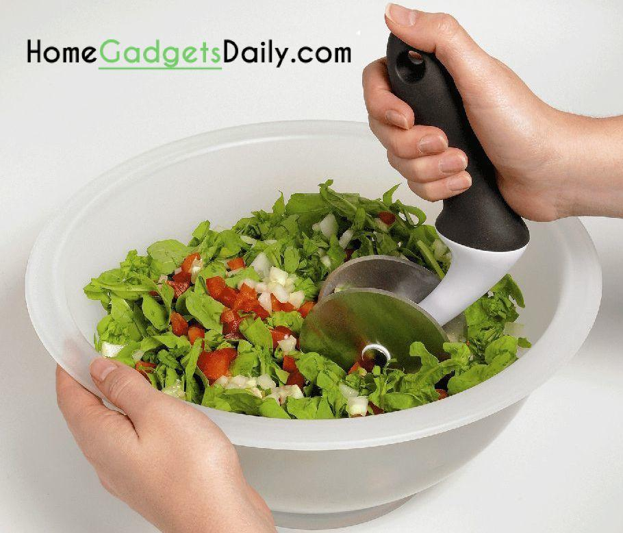 Salad Chopper and Bowl Link: http://homegadgetsdaily.com/oxo-good-grips-salad-chopper-and-bowl/