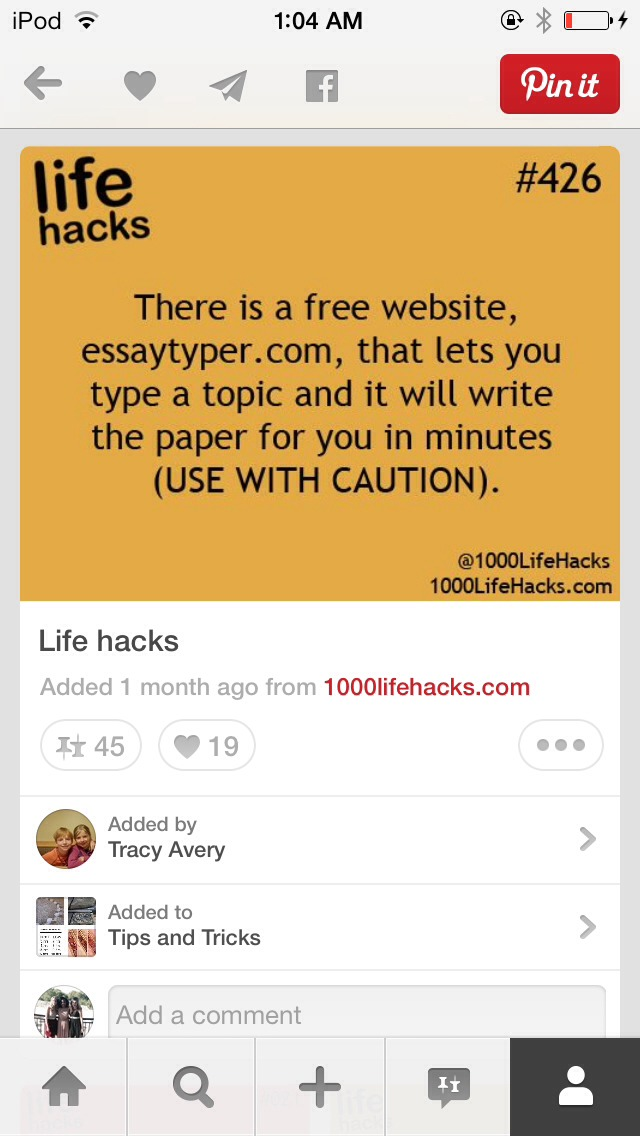 Essay Writing Environment - buyworkfastessay.org