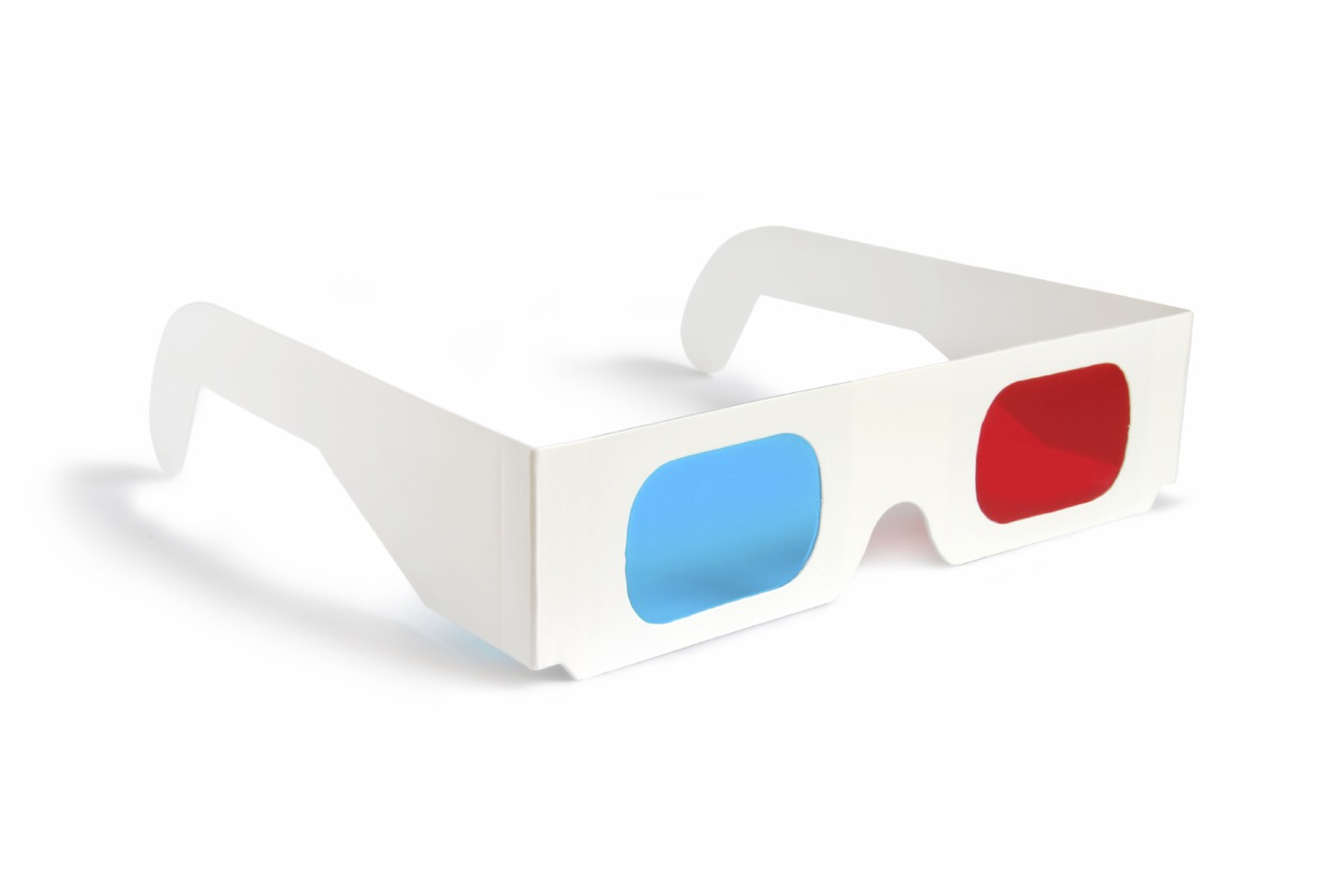 If the teacher says you can only use one flash card get a blue and and red pen, write one subject in blue and the other one over it in red a then get the 3D glasses(the ones with  red  and blue )  and when you put the blue over it you only see they blue and the red only shows the red.