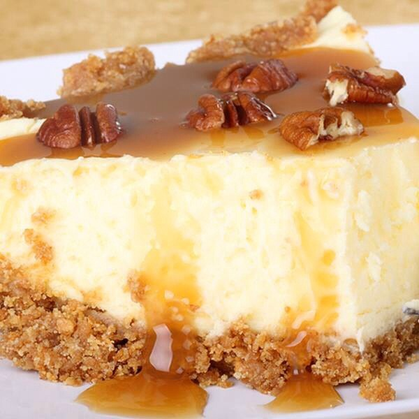 http://divinedesserts.org/recipes/pecan-caramel-cheesecake.html