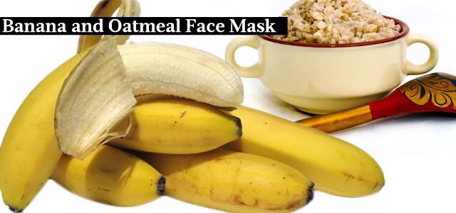 Organic Facial Mask / Scrubb DIY