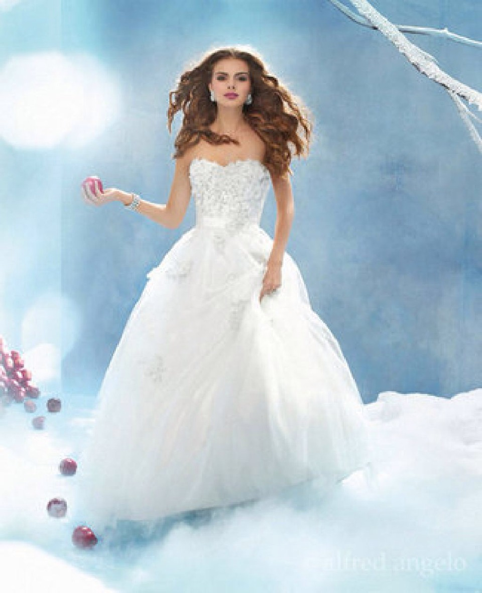 Musely disney wedding dresses ombrellifo Gallery