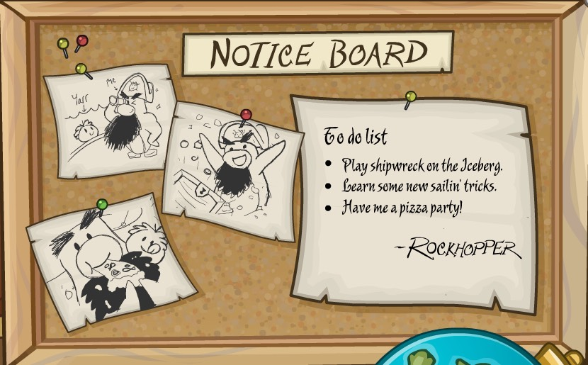 Notice boards! Once you get a lot of those due dates you might find it useful to have a notice board where you can write them, the assignment or even whatever it takes to remind you about what you have to do.