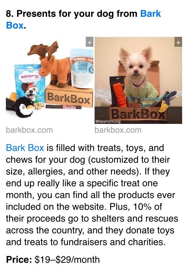 https://barkbox.com/subscribe