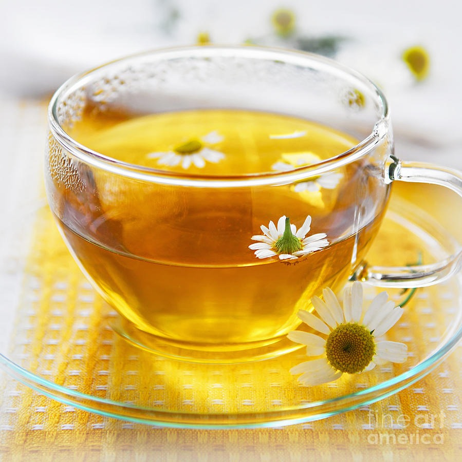 Feeling Sick After Drinking Tea With Milk